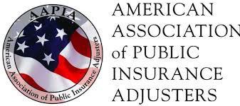American Association of Public Insurance Adjusters